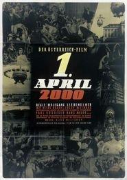 1 Aprile 2000