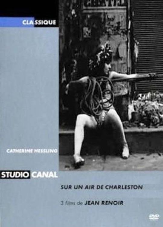 Charleston (1927) - Trama, Cast, Recensioni, Citazioni e...