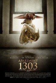 1303: La paura ha inizio