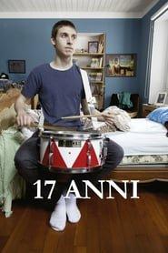 17 anni