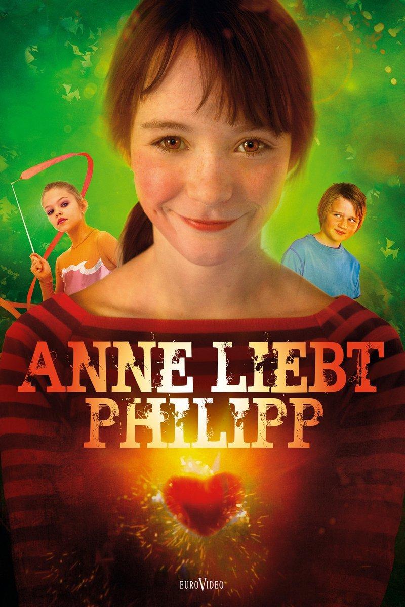 Il Primo Amore Di Anne 2011 Trama Citazioni Cast E
