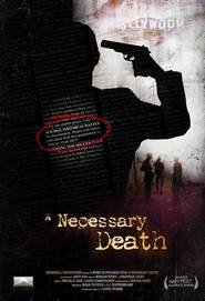 A Necessary Death