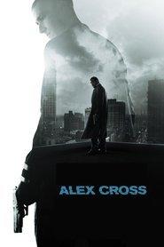 Alex Cross – La memoria del killer