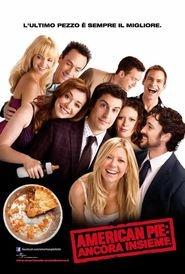 American Pie: Ancora insieme