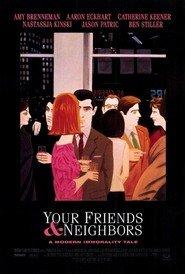 Amici & vicini