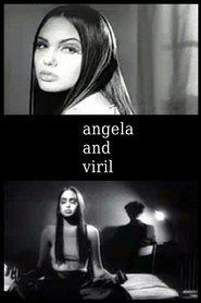Angela & Viril