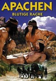 Apachen