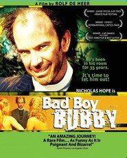 Bad Boy Bubby
