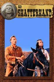 Battaglia di Fort Apache