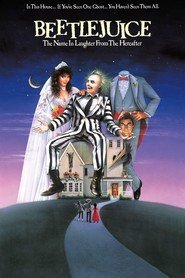 Beetlejuice – Spiritello porcello