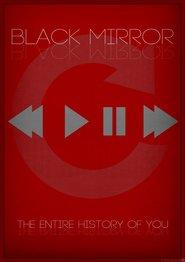 Black Mirror - Ricordi pericolosi