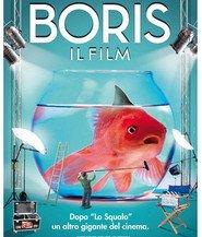 Boris - Il film