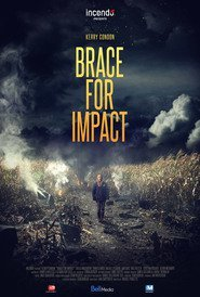 Brace for Impact: Indagine ad alta quota