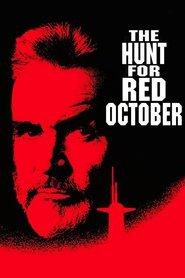 Caccia a Ottobre Rosso