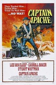 Capitan Apache