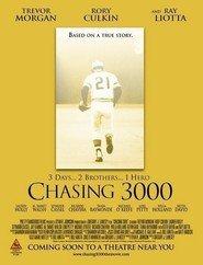 Chasing 3000