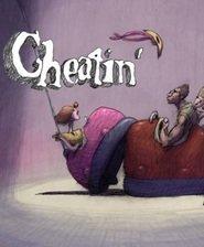 Cheatin'