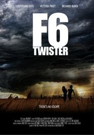 Tornado F6 - La furia del vento