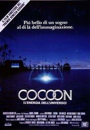 Cocoon - L'energia dell'universo