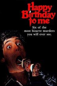 Compleanno di Sangue