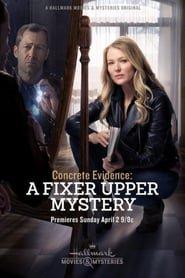 Case e misteri - Prove concrete