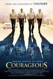 Courageous - In lotta per capire