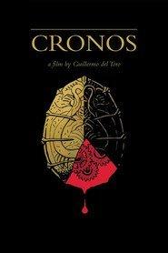 Cronos