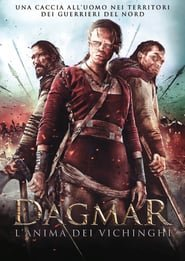 Dagmar - L'Anima dei Vichinghi
