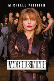 Dangerous Minds - Pensieri pericolosi