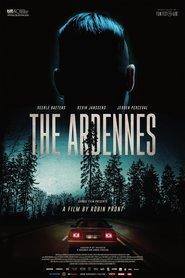 Le Ardenne - Oltre i confini dell' amore
