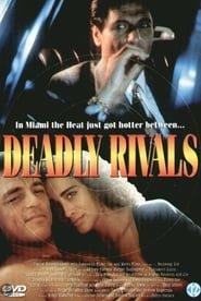 Rivalità mortale