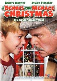 Dennis - La minaccia di Natale