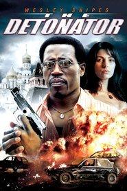 Detonator - Gioco mortale