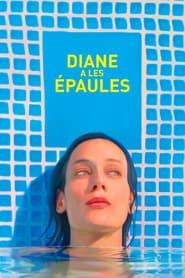 Diane ha le spalle forti