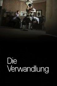 Die Verwandlung (1975) - Trama, Cast, Recensioni, Citazioni e...
