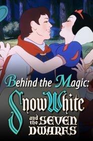 Dietro la magia: Biancaneve e i sette nani