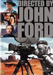 Diretto da John Ford