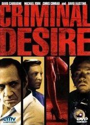 Disegno Criminale