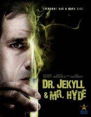 Dr. Jekil e Mr. Hyde - Colpevole o innocente?
