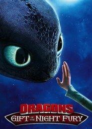Dragons: Il Dono del Drago
