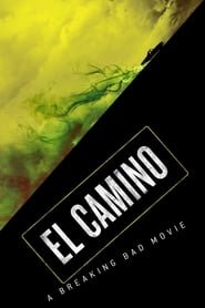 El Camino: Il film di Breaking Bad