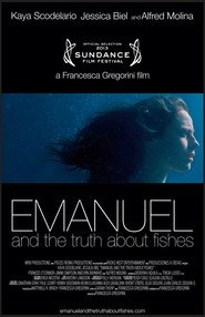 Emanuel and the Truth about Fishes
