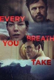 Every Breath You Take - Senza respiro