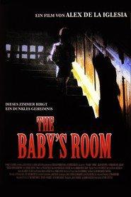 Film per non dormire: La stanza del bambino