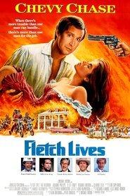 Fletch - Cronista d'assalto