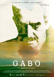 Gabo - Il mondo di García Márquez