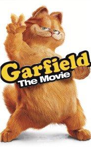 Garfield - Il Film