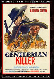 Gentleman Jo... uccidi