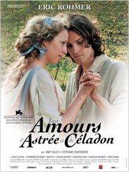 Gli amori di Astrea e Celadon