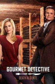 Gourmet Detective: Delitto al dente